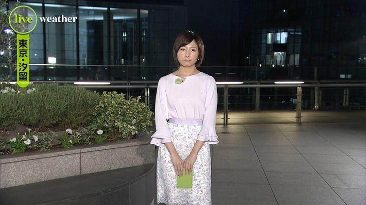 2019年07月08日市來玲奈の画像06枚目