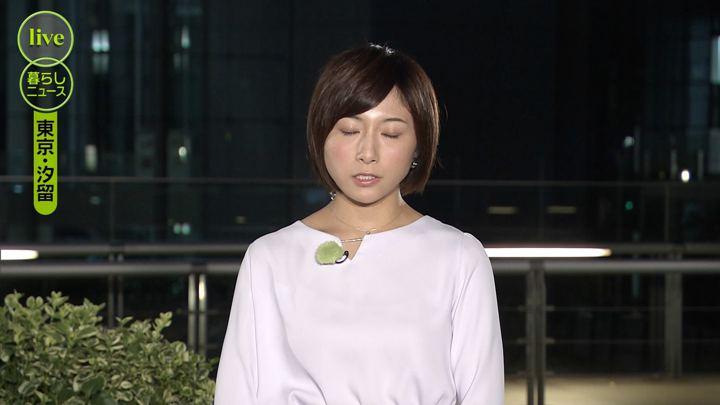 2019年07月08日市來玲奈の画像09枚目