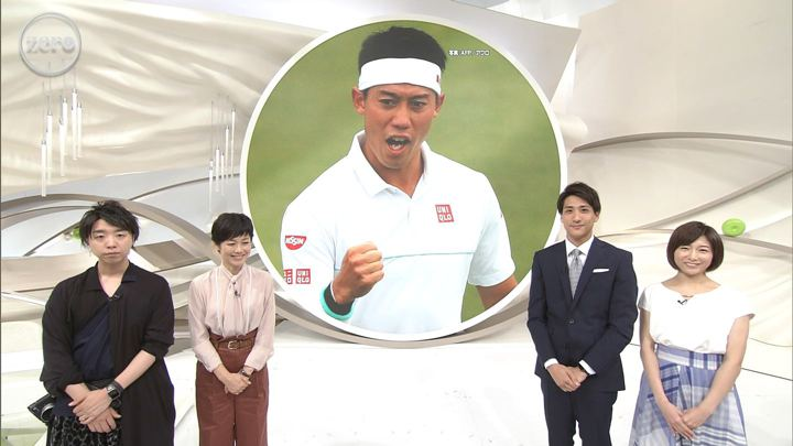 2019年07月09日市來玲奈の画像01枚目