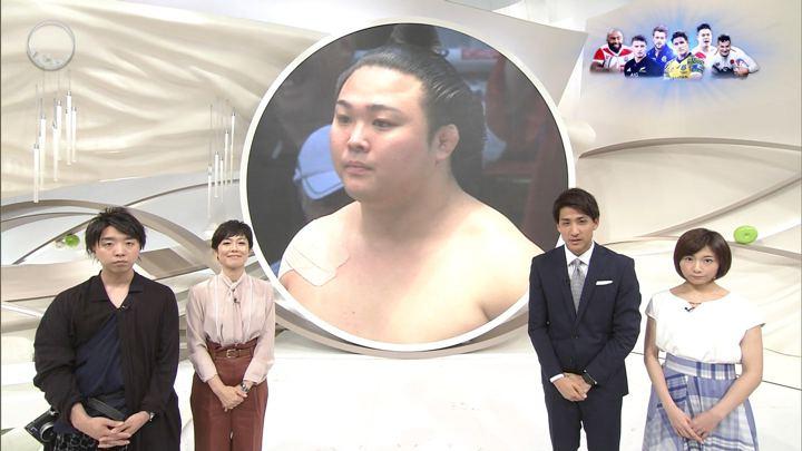2019年07月09日市來玲奈の画像03枚目