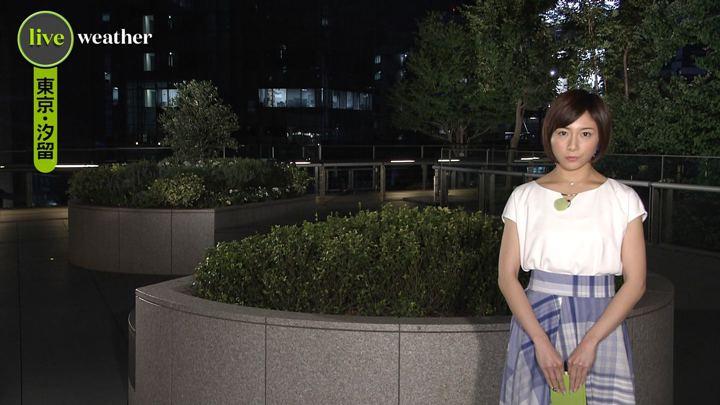 2019年07月09日市來玲奈の画像07枚目
