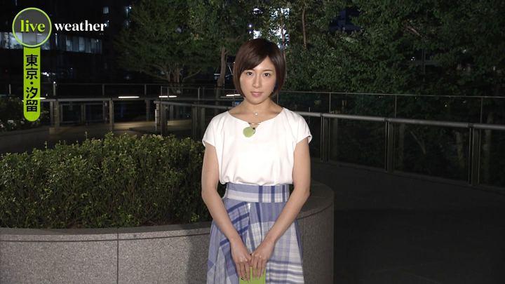 2019年07月09日市來玲奈の画像09枚目