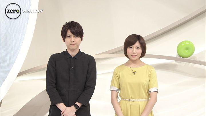 2019年07月10日市來玲奈の画像10枚目