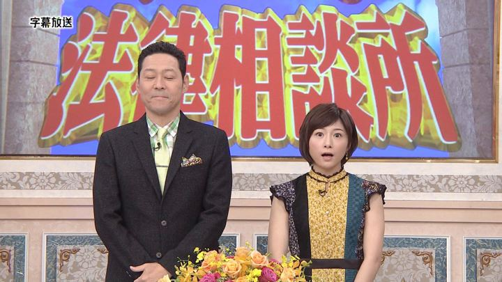 2019年07月14日市來玲奈の画像01枚目