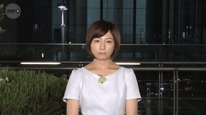 2019年07月15日市來玲奈の画像01枚目