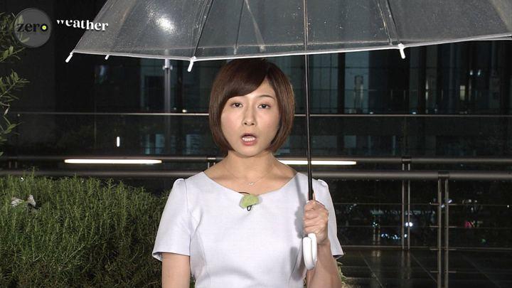2019年07月15日市來玲奈の画像07枚目