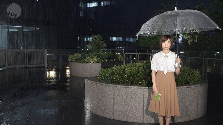 2019年07月16日市來玲奈の画像07枚目
