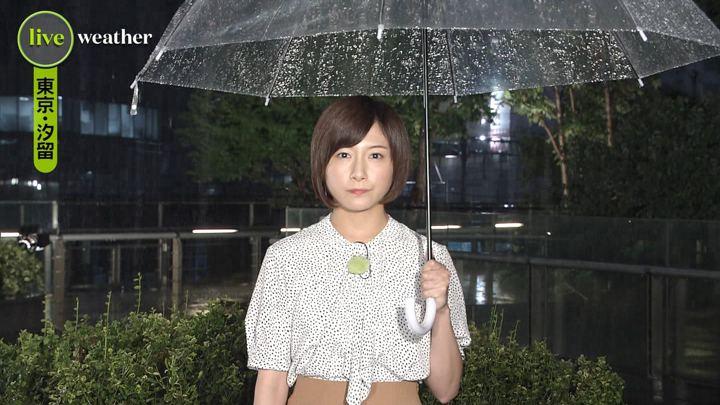 2019年07月16日市來玲奈の画像10枚目