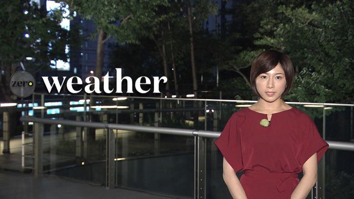 2019年07月17日市來玲奈の画像10枚目