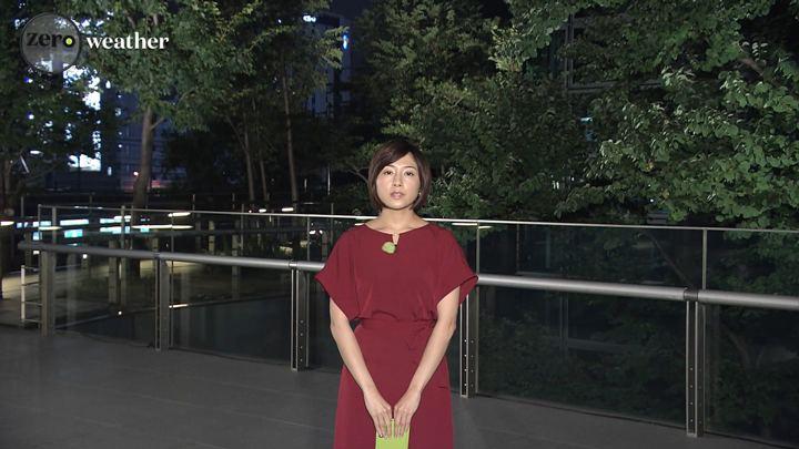 2019年07月17日市來玲奈の画像11枚目