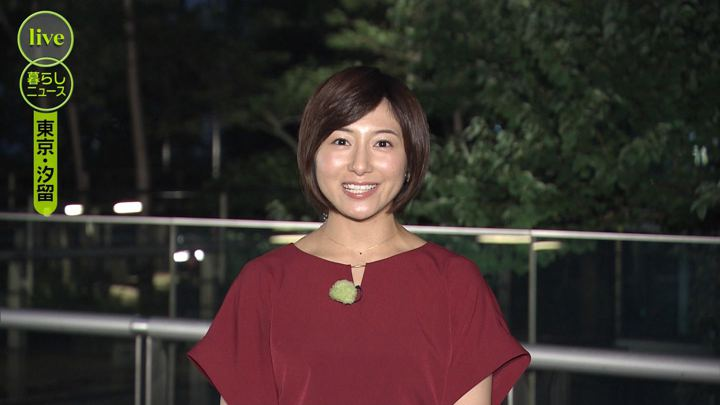 2019年07月17日市來玲奈の画像13枚目
