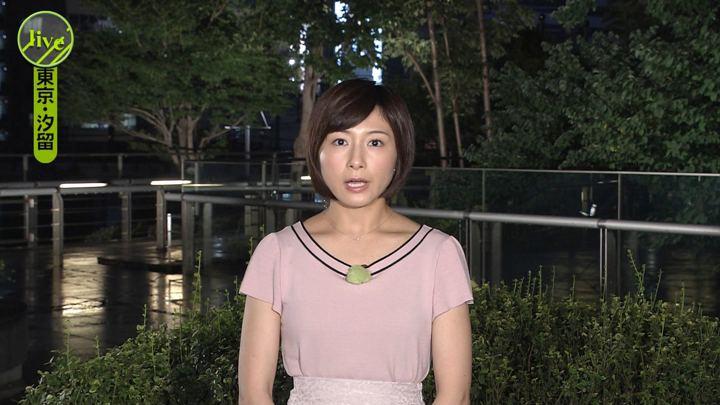 2019年07月22日市來玲奈の画像02枚目