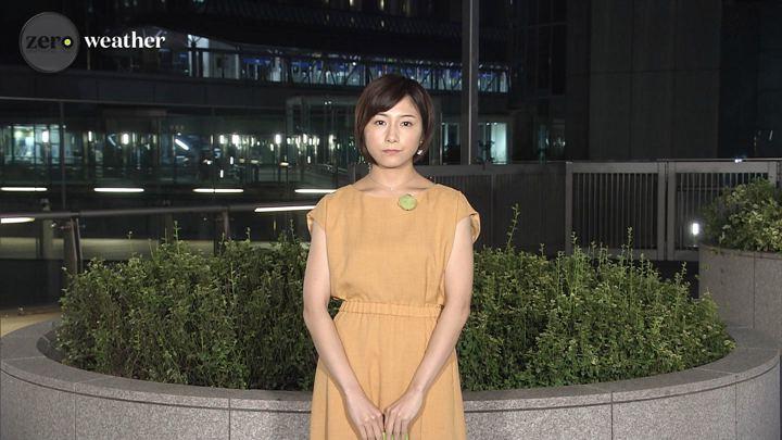 2019年07月23日市來玲奈の画像08枚目