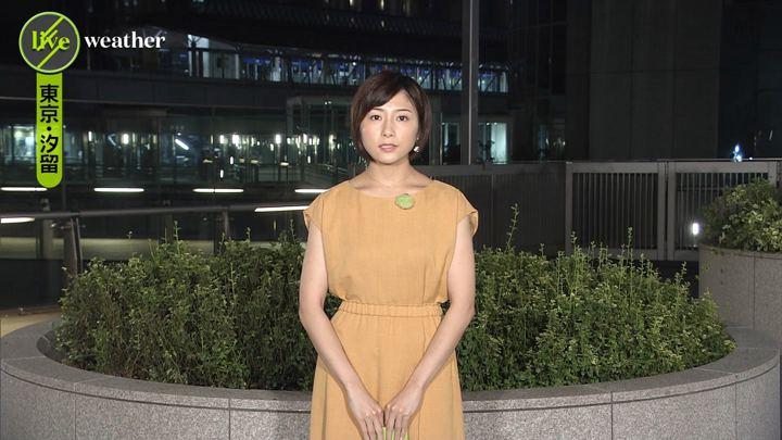 2019年07月23日市來玲奈の画像09枚目