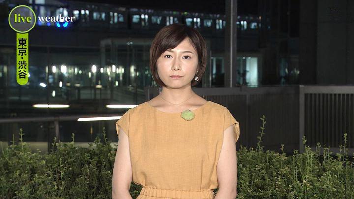 2019年07月23日市來玲奈の画像10枚目