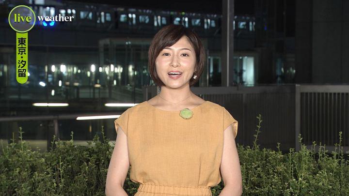 2019年07月23日市來玲奈の画像12枚目