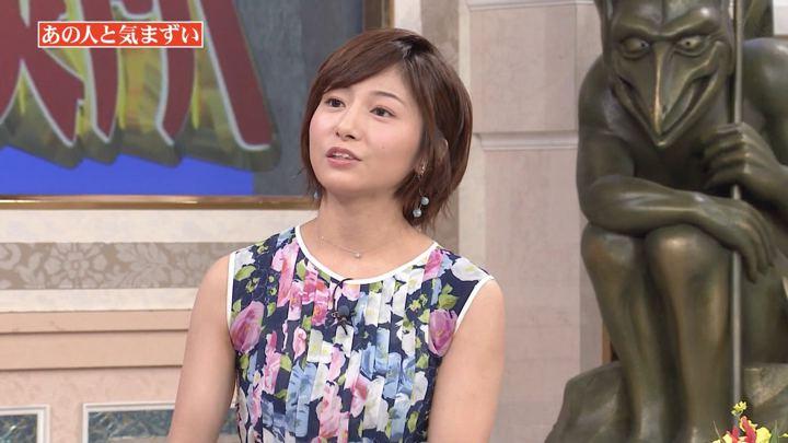2019年07月28日市來玲奈の画像01枚目
