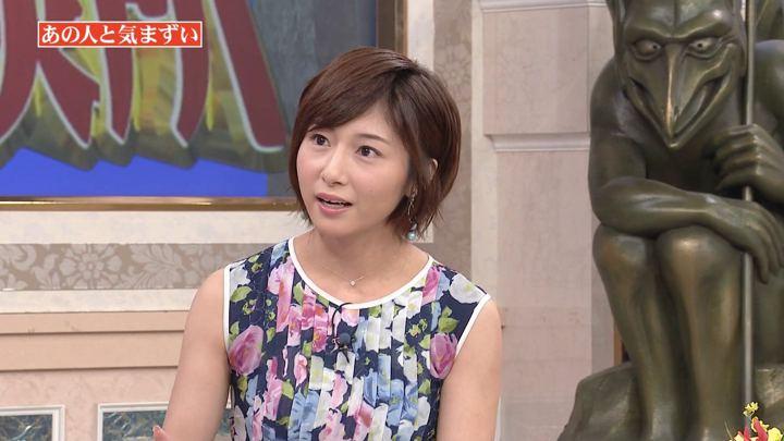 2019年07月28日市來玲奈の画像02枚目