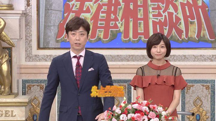 2019年08月11日市來玲奈の画像09枚目