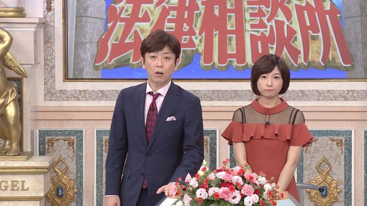 2019年08月11日市來玲奈の画像19枚目