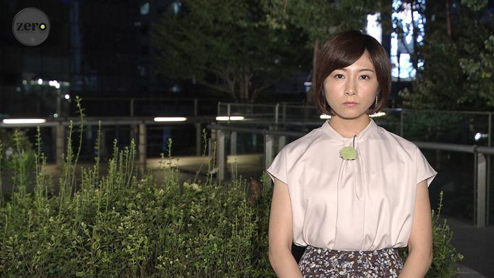 2019年08月12日市來玲奈の画像01枚目
