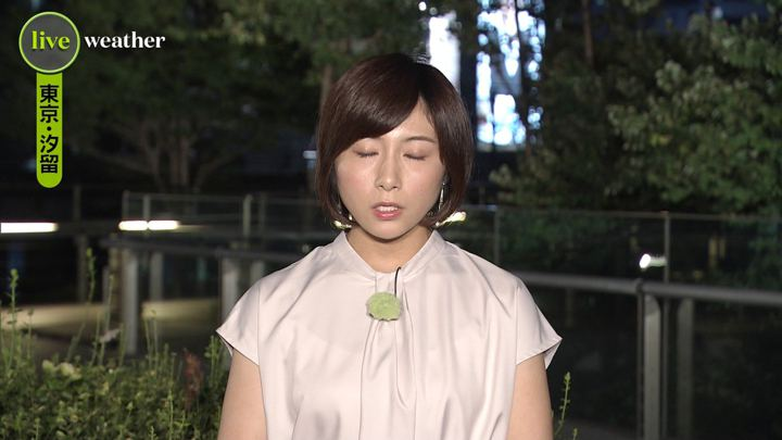 2019年08月12日市來玲奈の画像04枚目