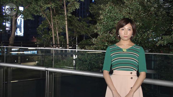2019年08月13日市來玲奈の画像06枚目