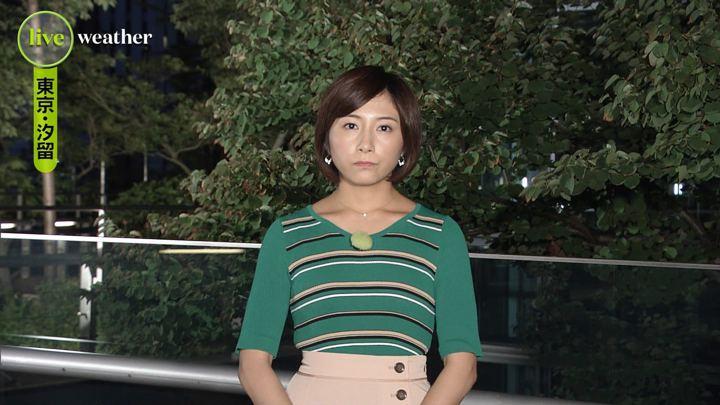 2019年08月13日市來玲奈の画像09枚目