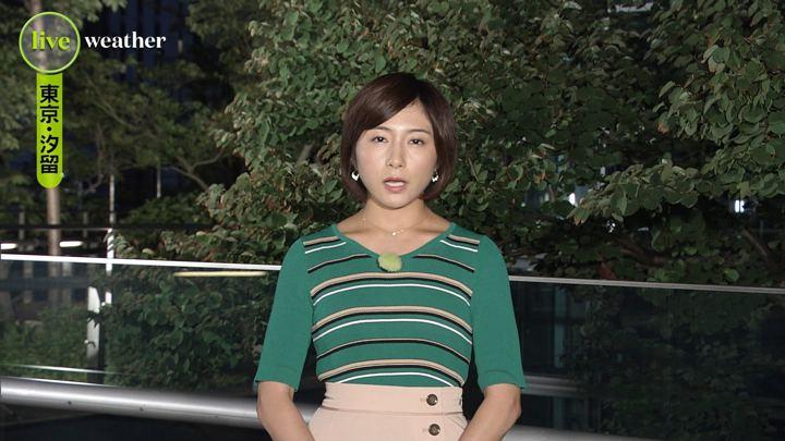 2019年08月13日市來玲奈の画像10枚目