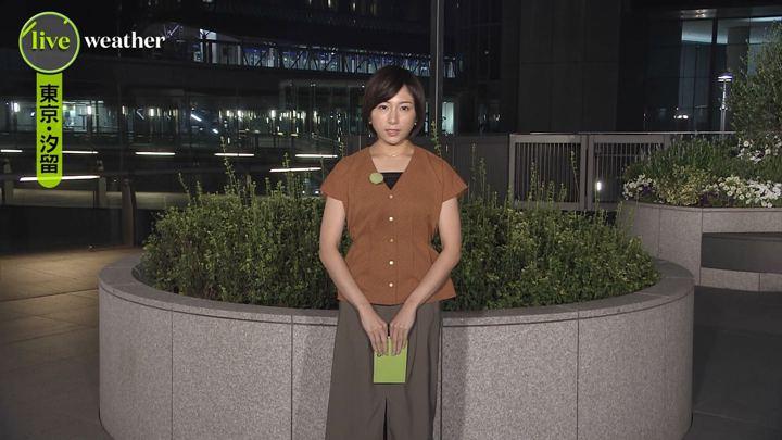 2019年08月14日市來玲奈の画像03枚目