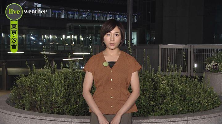 2019年08月14日市來玲奈の画像04枚目