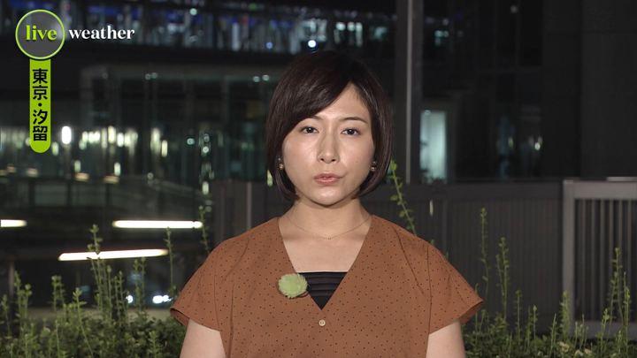 2019年08月14日市來玲奈の画像05枚目