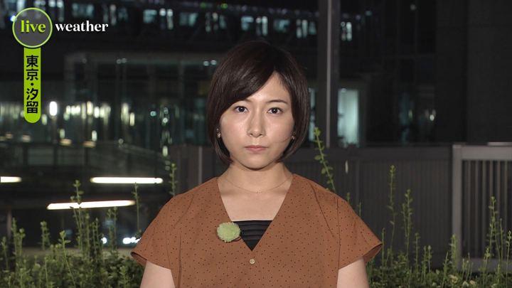 2019年08月14日市來玲奈の画像08枚目