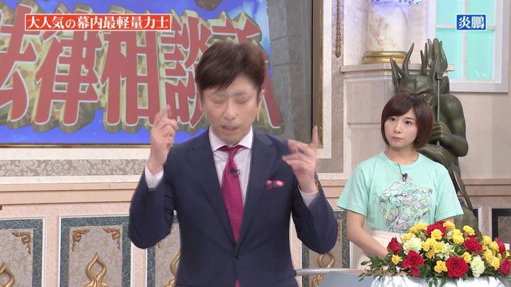 2019年08月18日市來玲奈の画像09枚目