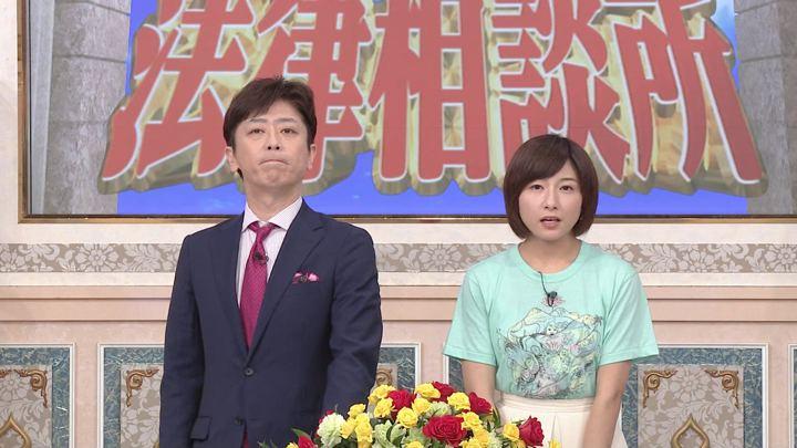 2019年08月18日市來玲奈の画像10枚目