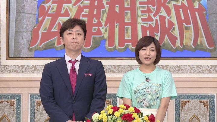 2019年08月18日市來玲奈の画像12枚目