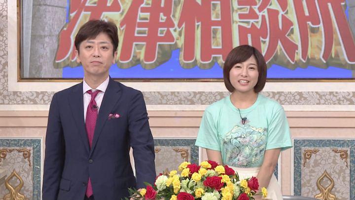 2019年08月18日市來玲奈の画像15枚目