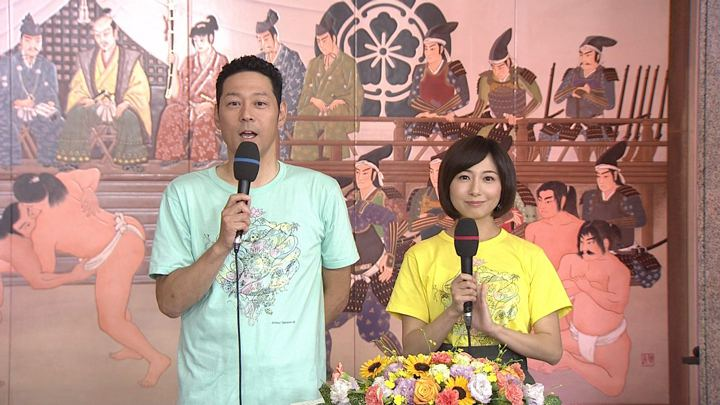 2019年08月25日市來玲奈の画像03枚目
