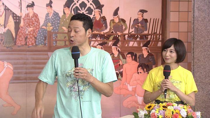 2019年08月25日市來玲奈の画像09枚目