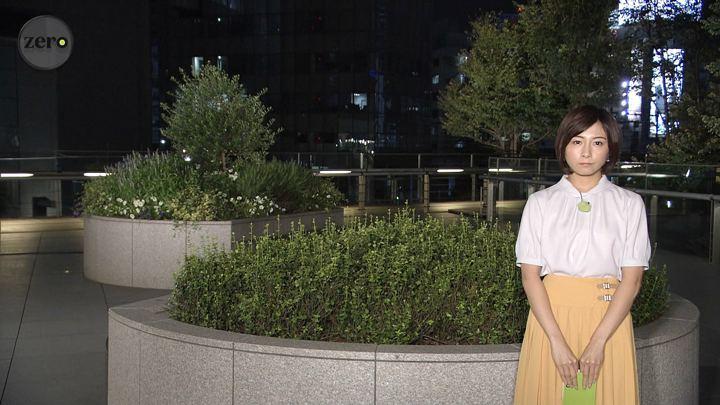 2019年08月26日市來玲奈の画像02枚目