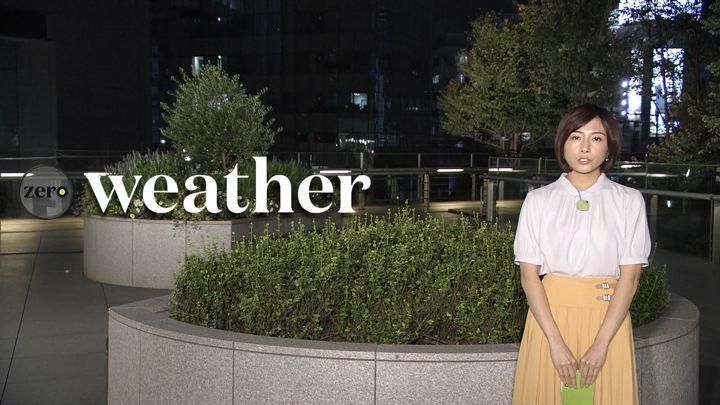 2019年08月26日市來玲奈の画像03枚目