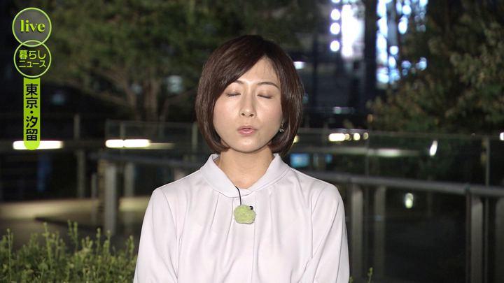 2019年08月26日市來玲奈の画像09枚目