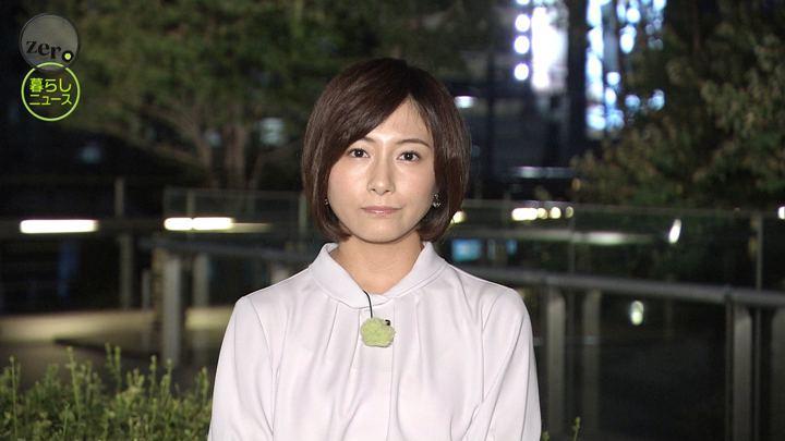 2019年08月26日市來玲奈の画像11枚目