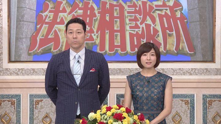2019年09月01日市來玲奈の画像07枚目