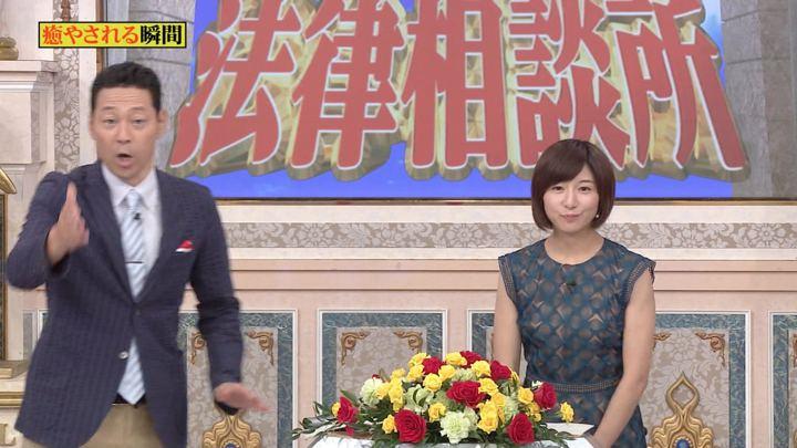 2019年09月01日市來玲奈の画像08枚目