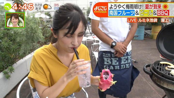 2019年07月29日池谷実悠の画像12枚目