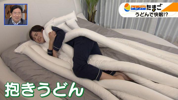 2019年08月12日池谷実悠の画像16枚目