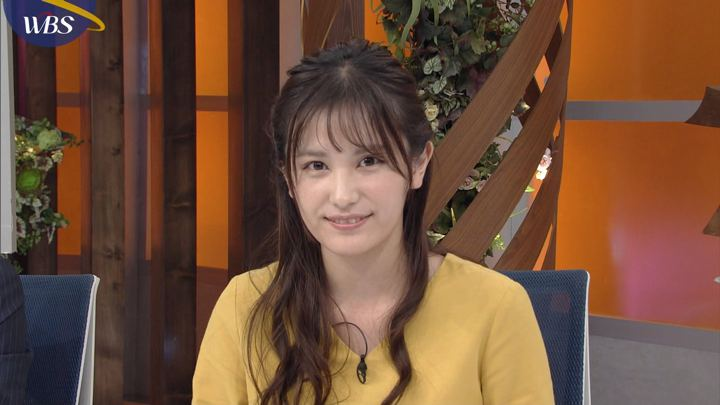 2019年08月30日池谷実悠の画像01枚目