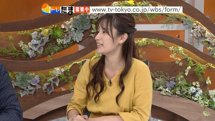 2019年08月30日池谷実悠の画像12枚目