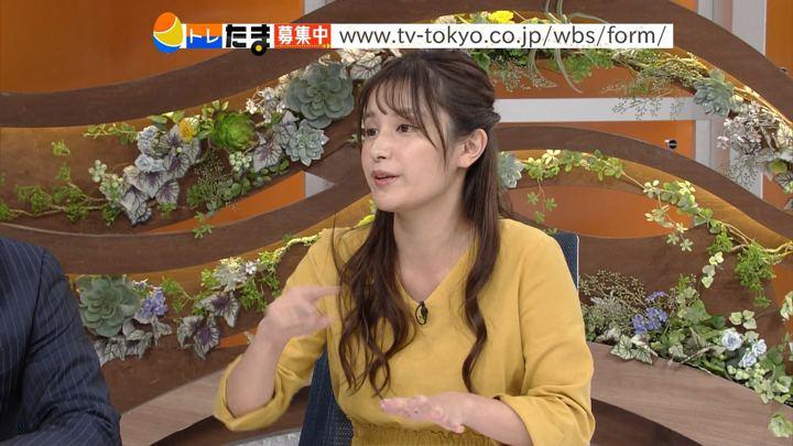 2019年08月30日池谷実悠の画像14枚目